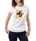 T-shirt femme Horoscope Capricorne