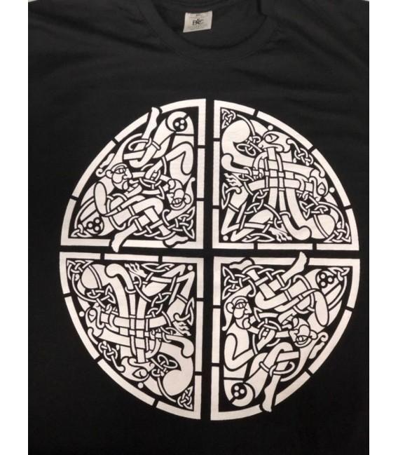 T-shirt Homme CELTIC