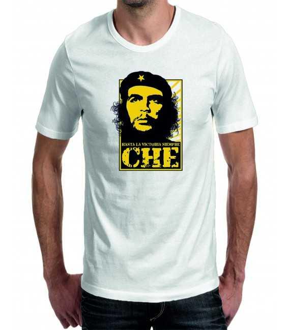 T-shirt homme 4039C