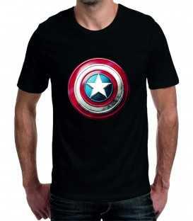 T-shirt homme 7101