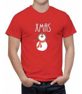 T-shirt homme Xmas