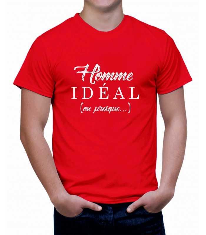 5122abcf9eed shirt 954 default big homm 2xt aFfRWP