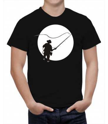 T-shirt Homme spécial confinement