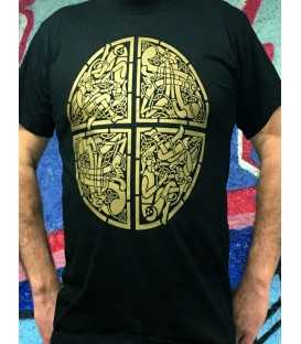 T-shirt homme F.tatoo