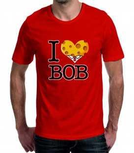 T-shirt homme 6899B