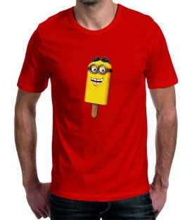 T-shirt homme 6993D